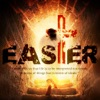 Jesus Christ & Easter Wallpaper.s HD - Lock Screen Maker with Holy Bible Retina Backgrounds