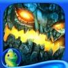 Sable Maze: Sullivan River HD - A Mystery Hidden Object Adventure (Full)