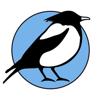Swiss Bird Alert