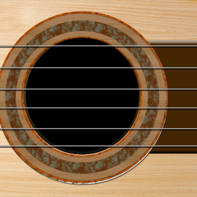 Guitar with Free Songs to Learn app review: teaching you how to play guitar