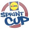 Sprintcup