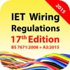 IET Wiring Regulations 17th Edition 2015 Lite
