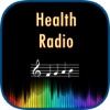 Health Radio With Trending News