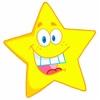 Catch Star