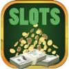 Allin Sands Star Slots Machines - FREE Las Vegas Casino Games