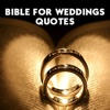 All Bible For Wedding Quotes