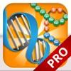 FCS Biology Molecular Genetics (Pro)
