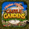 Hidden Objects – Castle Gardens & Object Time Puzzle Search Differences Game