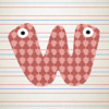 Wiggly Words: Learn to read and spell with phonics