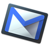 Go for Inbox - Google Inbox Client