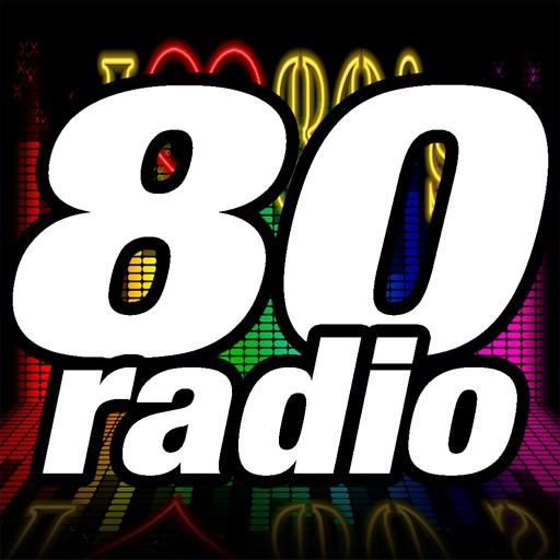 80s Hits on RadioTunes - Enjoy amazing Free Internet Radio ...