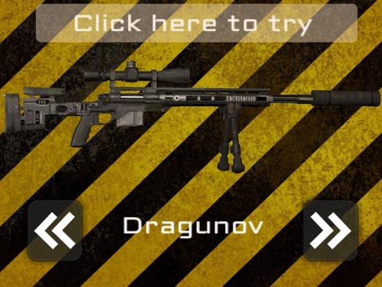 Скачать игру Снайпер Камера 3D