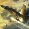 Whispers & Apocalypse Airstrike