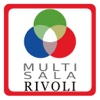 Multisala Rivoli