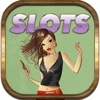 Best Aristocrat Money Vegas Casino - Lucky Game Slots