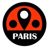 Paris travel guide and ratp rer metro transit, BeetleTrip Франция Париж Туристический путеводитель и карта форума