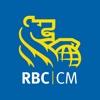 RBC | CM