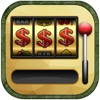 Winning Jackpots Slots Machines -  FREE Las Vegas Casino Games