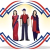 Kothari Uniforms