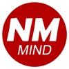 내츄럴마인드 - Naturalmind