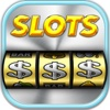 New Diversion Blackjack Slots Machines - FREE Las Vegas Casino Games
