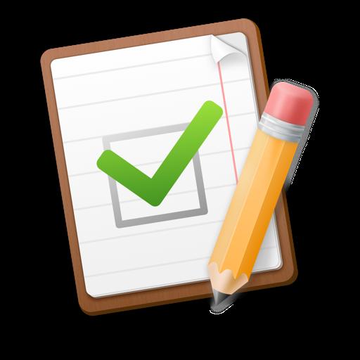 ReDo Schedule - Task Arrangement Pro