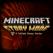 Minecraft: Story Mode - Telltale Inc