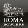 Roma Bowlers