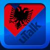 uTalk Classic Lernen Sie Albanisch