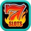 Fire of Wild Slots Machines - FREE Amazing Casino