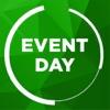 CBRE Tech Day