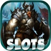 Great Warriors Slots - Way to win Prize of Ancient Empires