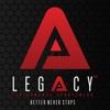 Legacy VIP