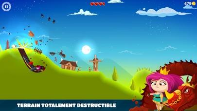 download Dragon Hills apps 3