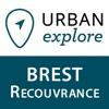 Urban Explore - Brest/Recouvrance