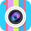 PicFrame - draw on photos and add text to photos with full photo editor photo photos