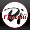 Deejay Marcelli
