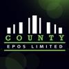 County Epos