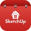 Full Docs for SketchUp