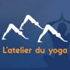 L'atelier du yoga