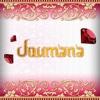 Joumana