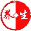 黑龙江养生网
