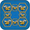 Crazy Bee Bowling