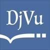 DjVu Reader Pro - The BEST viewer for djvu and pdf formats