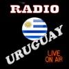 Uruguay Emisoras de Radio