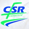 CSR Formation Margely