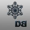 Aviation Cold Temperature Altitude Corrections