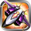 Aero Wings Rush - Speed Flight Survival