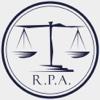 R.P.A. Bolivia - Min. Justicia