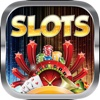 A Extreme Heaven Lucky Slots Game